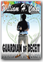 The Guardian of Deceit by William H. Coles